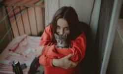 Bereit für eine Katze? -  Das musst du vorher wissen